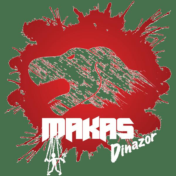 CD Makas Dinazor